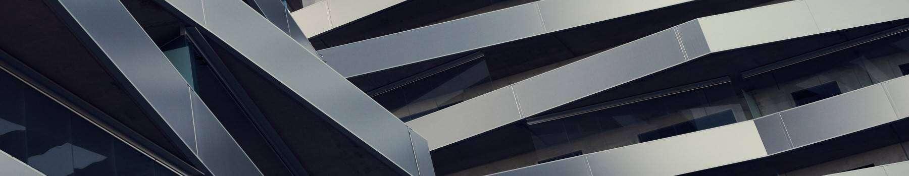 Pour des bâtiments haute performance livrés en toute confiance